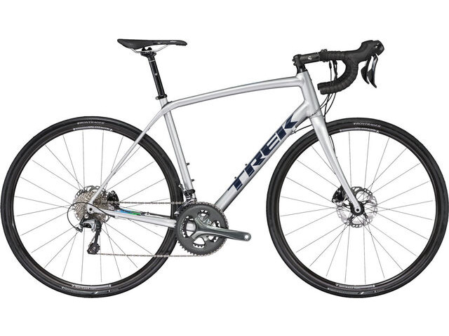 TREK Domane ALR 4 Disc click to zoom image