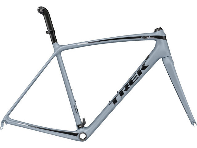 TREK Emonda SLR Race Shop Limited Frameset click to zoom image