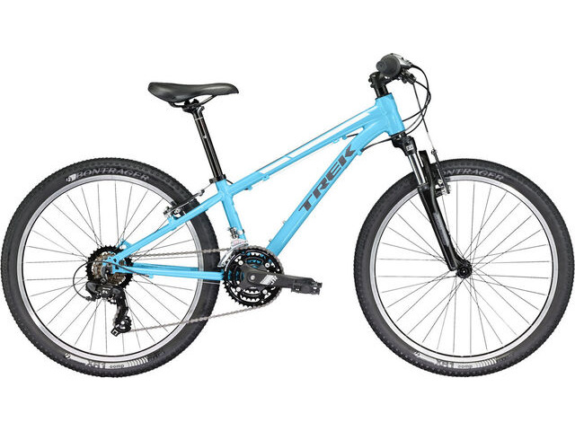 TREK Superfly 24 click to zoom image