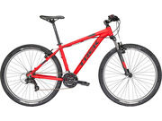 "TREK Marlin 4 13.5"" (27.5) Matte Viper Red  click to zoom image"