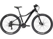 "TREK Skye SL 13.5"" (27.5) Black Pearl  click to zoom image"