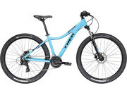 "TREK Skye SL 13.5"" (27.5) California Skye Blue  click to zoom image"