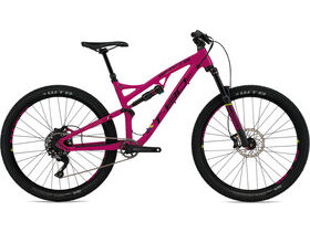 WHYTE T-130 SX
