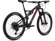WHYTE T-130 C RS click to zoom image