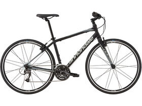 CANNONDALE Quick 4 EX/DEMO