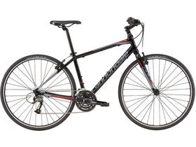 CANNONDALE Quick 5 EX/DEMO