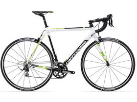 CANNONDALE CAAD10 105 5 C