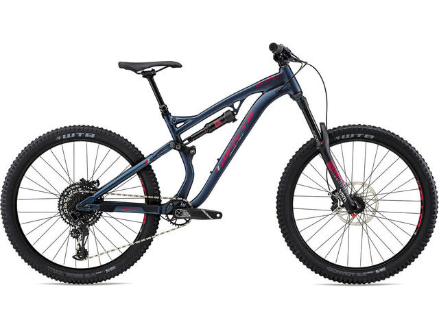 WHYTE G-170 S click to zoom image