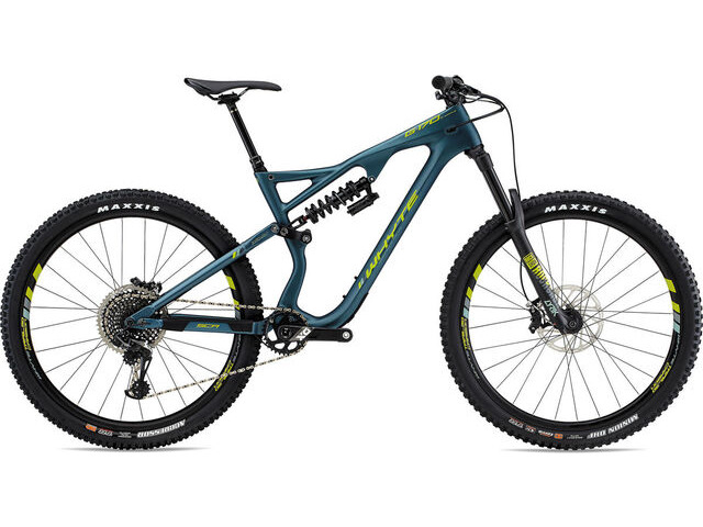 WHYTE G-170C WORKS 29er click to zoom image