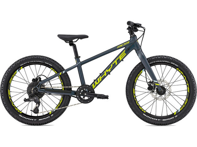 WHYTE 203 V1 Midnight click to zoom image