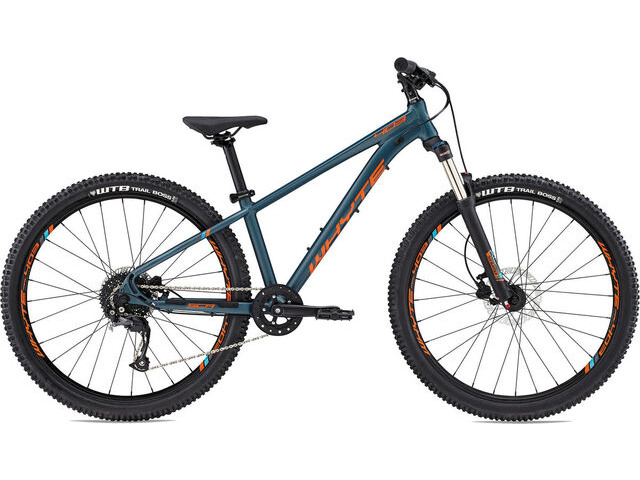 WHYTE 403 Petrol V2 click to zoom image