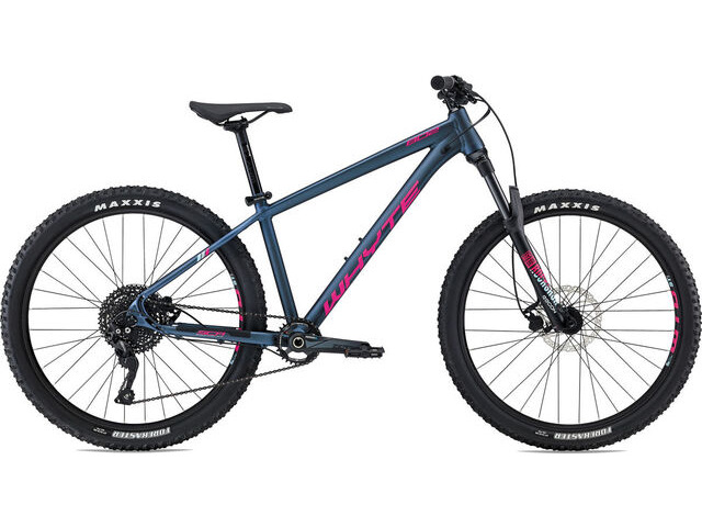 WHYTE 802 V2 click to zoom image