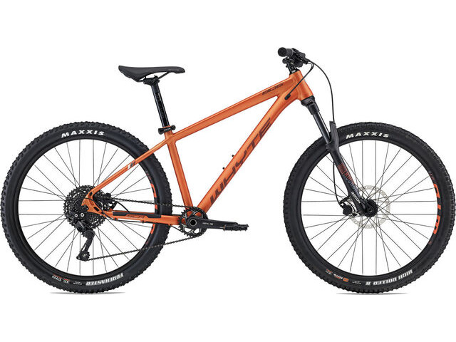 WHYTE 806 V2 click to zoom image