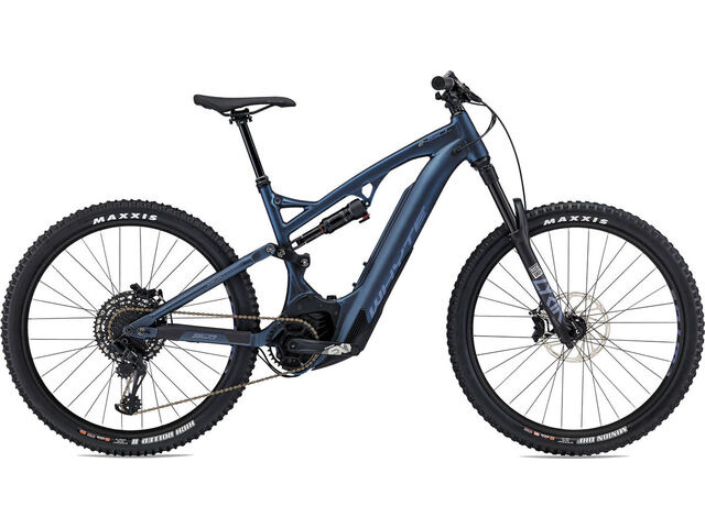 WHYTE E-150 RS V1 click to zoom image