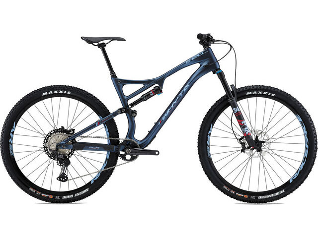 WHYTE S-120C RS V2 click to zoom image