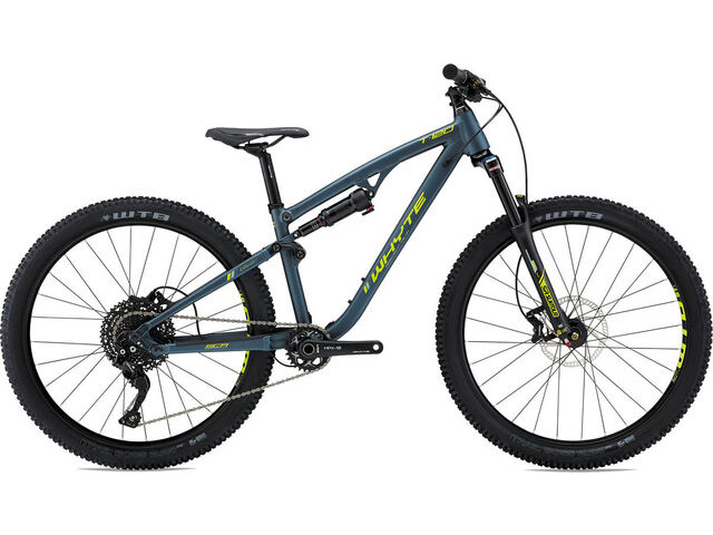 WHYTE T-120 V1 click to zoom image