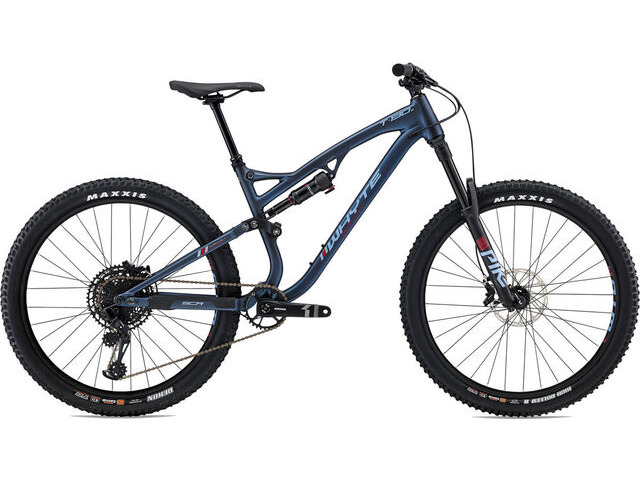 WHYTE T-130 S V2 click to zoom image