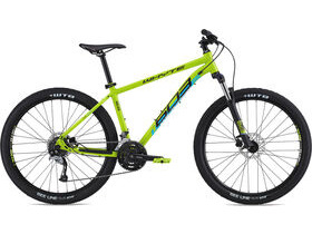 WHYTE 603 Lime