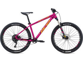 WHYTE 802