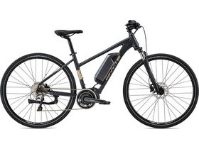 WHYTE Coniston Women's e-Bike