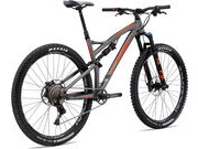 WHYTE T-129 RS click to zoom image