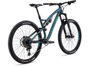 WHYTE S-150 S click to zoom image