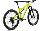 WHYTE T-130C RS click to zoom image