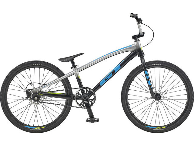 "GT Speed Series Pro 24"" click to zoom image"