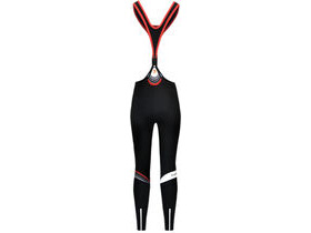 FUNKIER LADIES PRO THERMAL BIB TIGHT