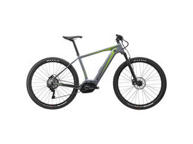 CANNONDALE TRAIL NEO PROFORMANCE SYG