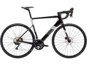 CANNONDALE 700 M S6 EVO Neo 3 BPL MD