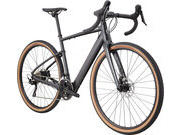 CANNONDALE Topstone Neo SL 2 click to zoom image