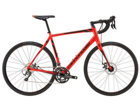 CANNONDALE Synapse Disc Tiagra 6