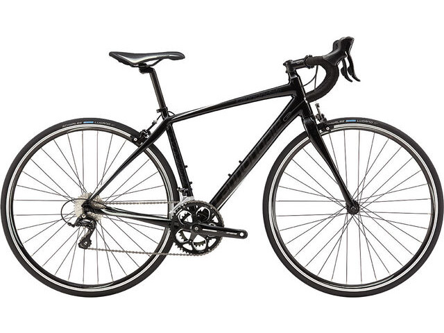 CANNONDALE Synapse Women's Sora 7 click to zoom image