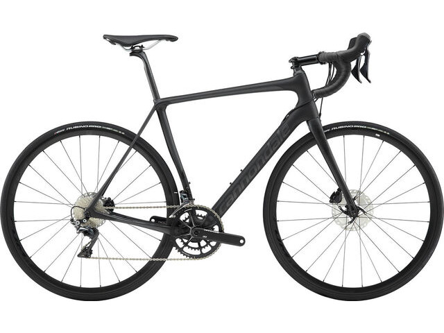 CANNONDALE Synapse Carbon Disc DuraAce click to zoom image