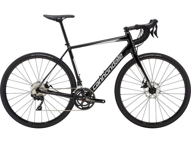 CANNONDALE Synapse Al Disc 105 click to zoom image