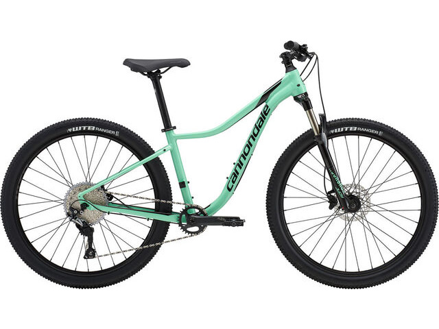 CANNONDALE Trail 1 Womens click to zoom image