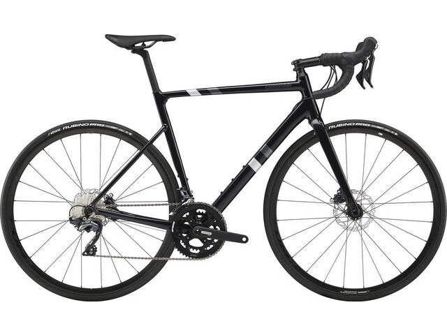 CANNONDALE CAAD13 Disc Ultegra click to zoom image