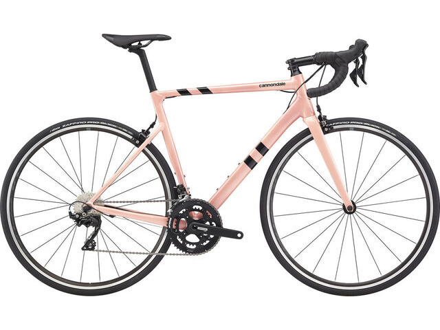CANNONDALE CAAD13 105 Sherpa click to zoom image