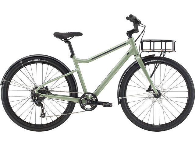 CANNONDALE Treadwell EQ click to zoom image
