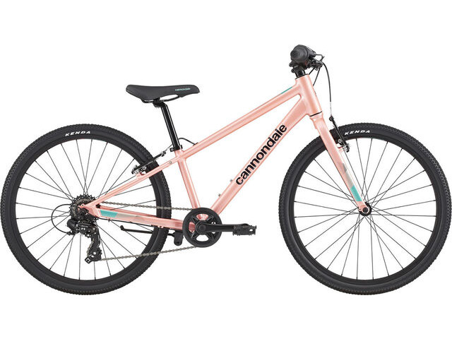 "CANNONDALE Kids Quick 24"" click to zoom image"