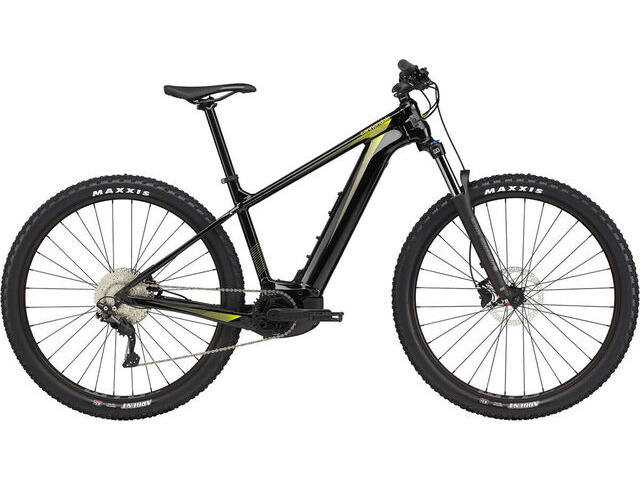 CANNONDALE Trail Neo 3 click to zoom image