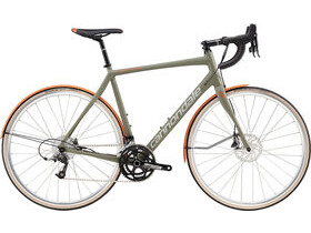 CANNONDALE Synapse Disc Adventure