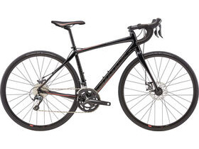 CANNONDALE Synapse Women's Disc Tiagra EX DEMO