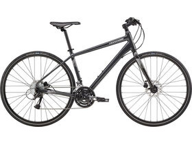 CANNONDALE Quick 5 Disc (MEDIUM)