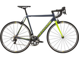 CANNONDALE CD CAAD 12 DEMO