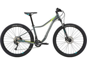 CANNONDALE Trail Women's 3