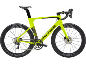 CANNONDALE SystemSix Carbon DuraAce