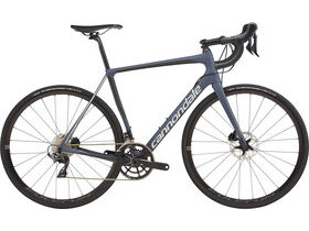CANNONDALE Synapse Carbon Disc DuraAce