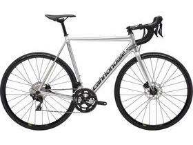 CANNONDALE CAAD12 Disc 105 56cm only